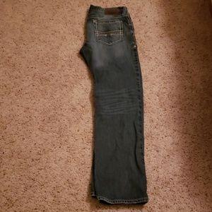 Ariat Jeans 34x36